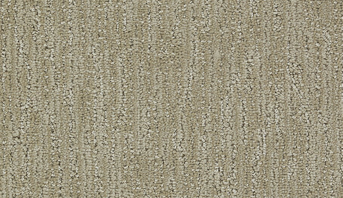 Tufted Carpet Structured Synthetic Low Voc Joshua Tree Frey Hirst