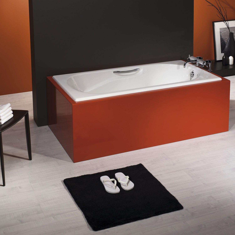 Attractive Bathtub Desk Inspiration - Luxurious Bathtub Ideas and ...
