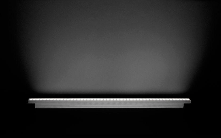 Surface mounted light fixture led linear extruded aluminum surface mounted light fixture led linear extruded aluminum lumenfacade interior lumenpulse aloadofball Gallery