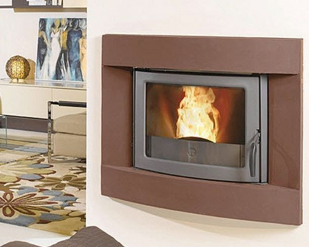 buck stove fireplace insert prices