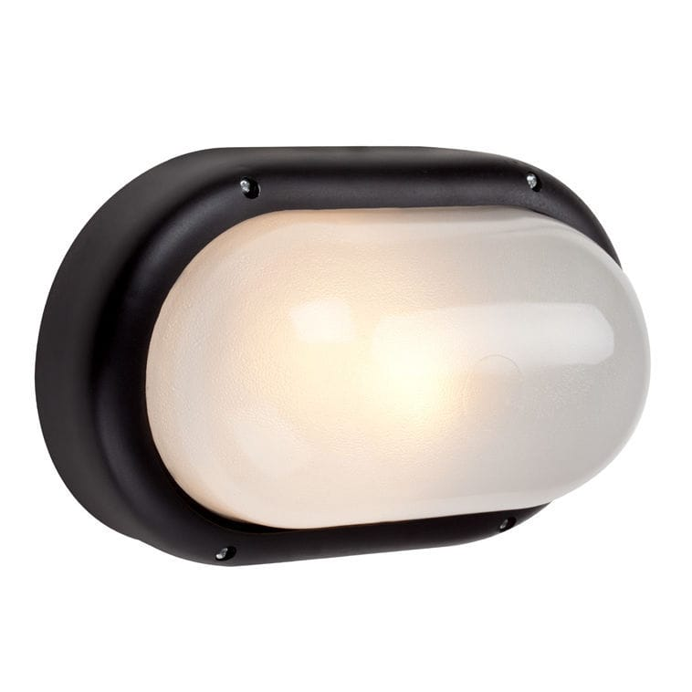 Surface mounted light fixture compact fluorescent oval outdoor surface mounted light fixture compact fluorescent oval outdoor marine aloadofball Images