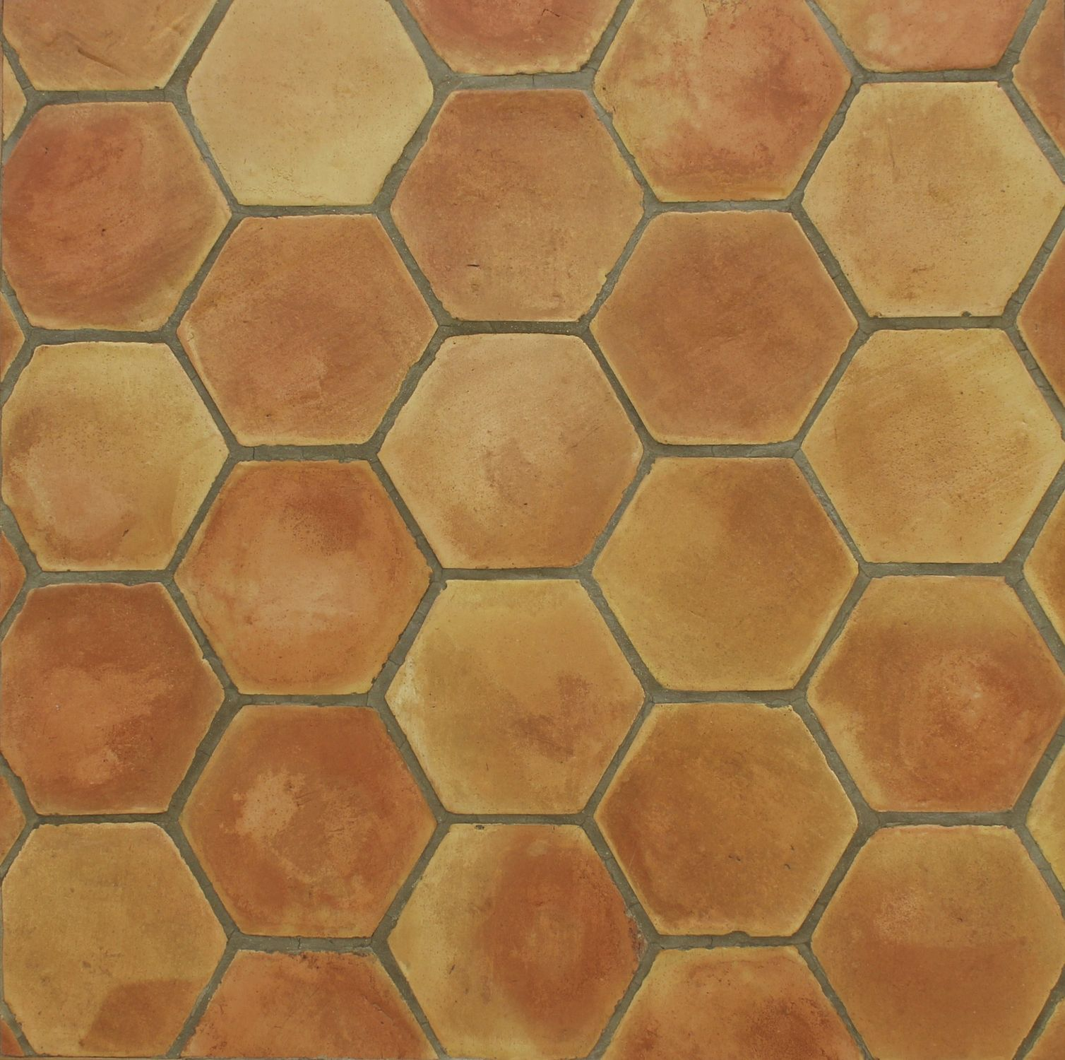 Indoor tile floor terracotta matte hexagonal ceramicas indoor tile floor terracotta matte hexagonal dailygadgetfo Choice Image