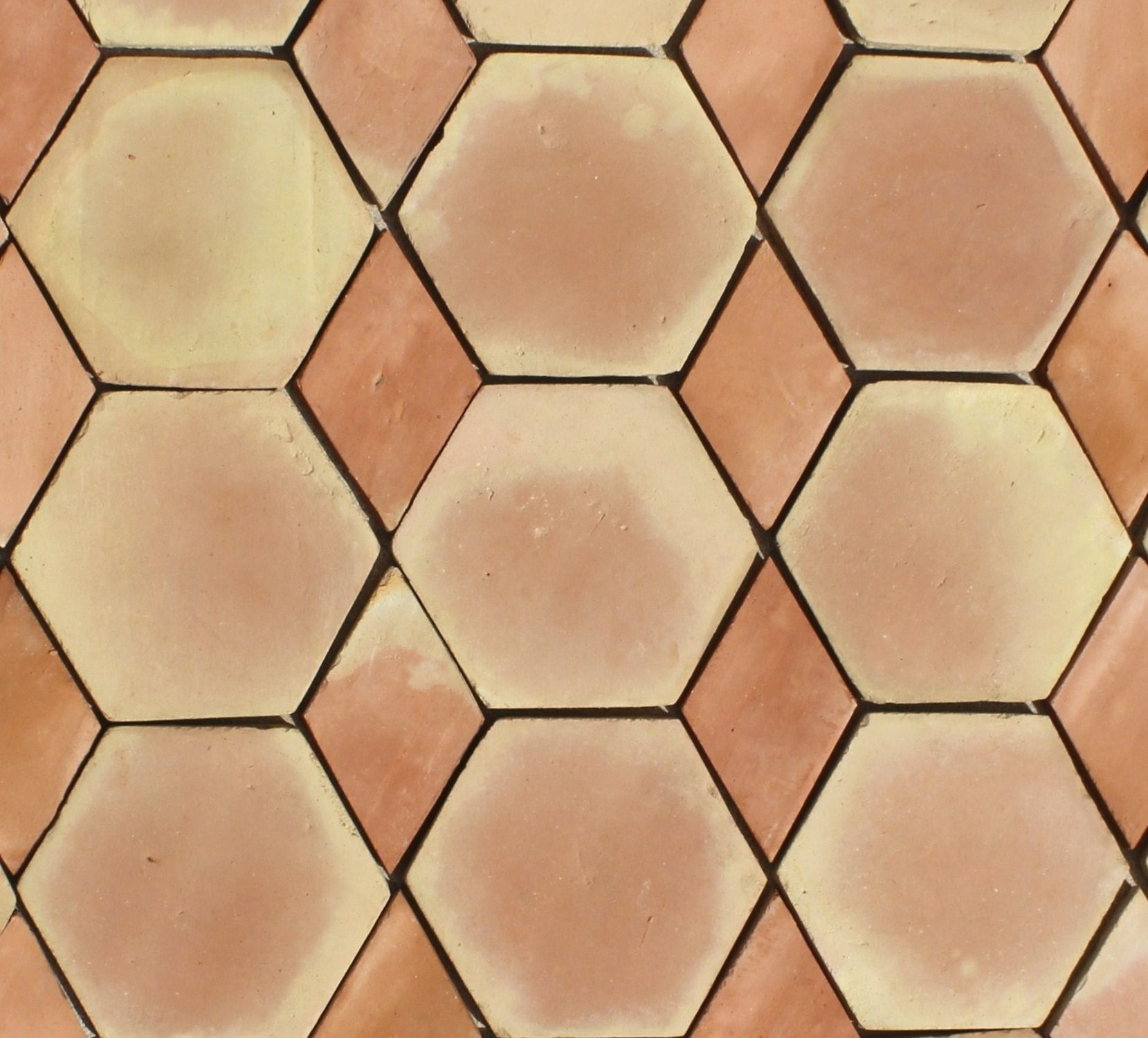 Indoor tile floor terracotta matte hexagonal ceramicas indoor tile floor terracotta matte hexagonal ceramicas antonio aleman doublecrazyfo Image collections