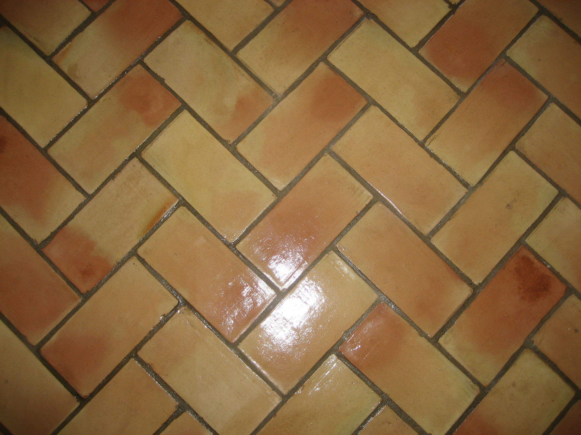 Indoor tile floor terracotta polished ceramicas antonio aleman indoor tile floor terracotta polished dailygadgetfo Image collections