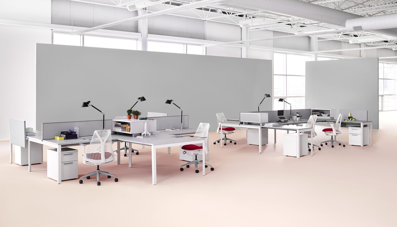 Architecture Studio Desks Google Search For Design Ideas