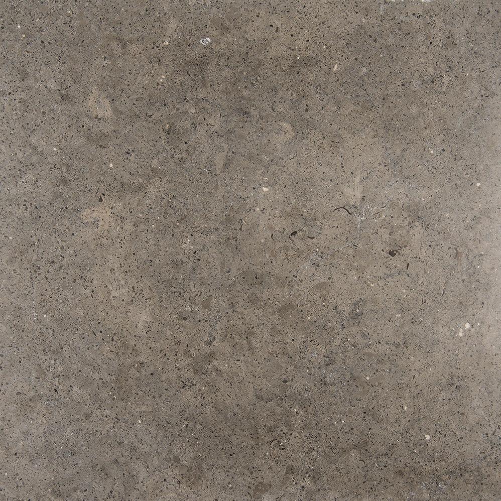 Indoor tile floor wall natural stone atlantic dark indoor tile floor wall natural stone atlantic dark dailygadgetfo Gallery
