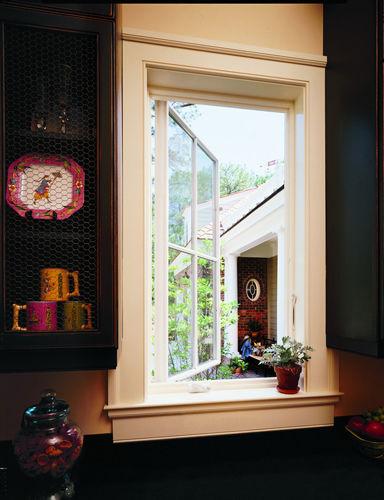 andersen 400 series casement windows black casement window wooden doubleglazed energy star 400 casement