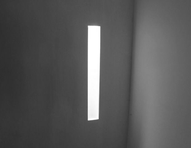 Recessed wall light fixture led linear other materials slim recessed wall light fixture led linear other materials slim slot xl aloadofball Gallery