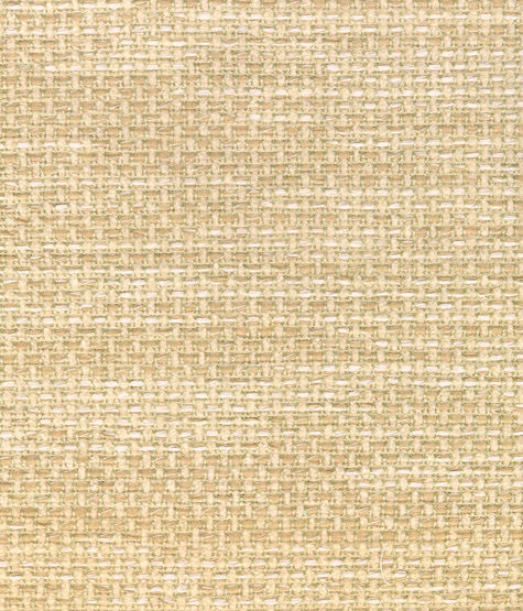 Upholstery Fabric Plain Cotton Organic Haven Hideaway