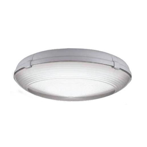 Contemporary ceiling light / round / polycarbonate / LED - 3F PETRA  sc 1 st  ArchiExpo & Contemporary ceiling light / round / polycarbonate / LED - 3F ... azcodes.com