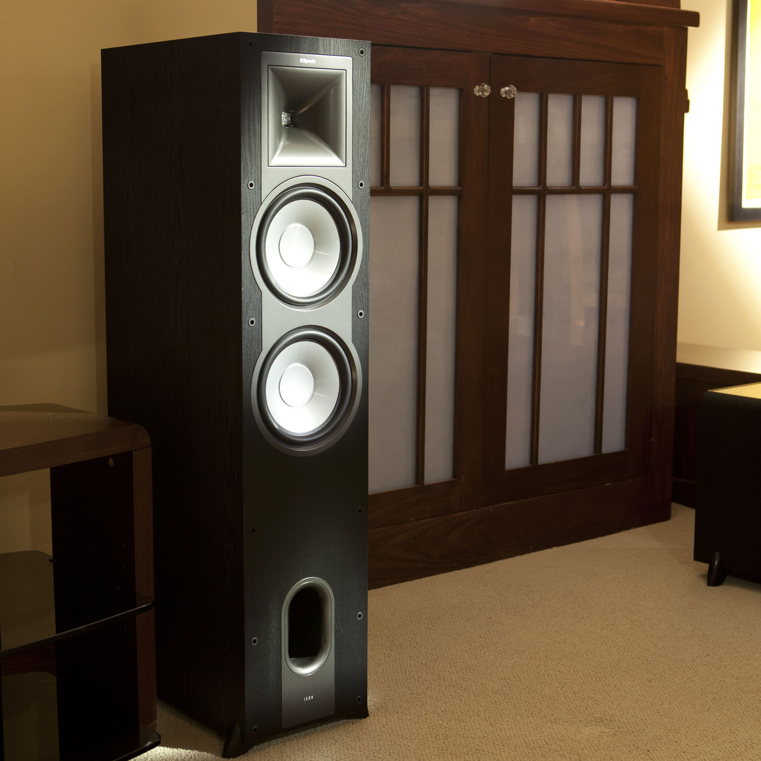 resized klipsch forums floors system kg speakers systemview view floor classifieds stereonet topic fs audio
