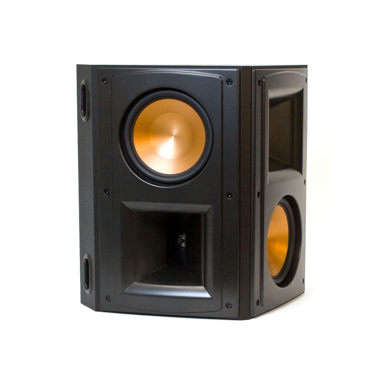 Shelf speaker / multimedia RS-62 II klipsch