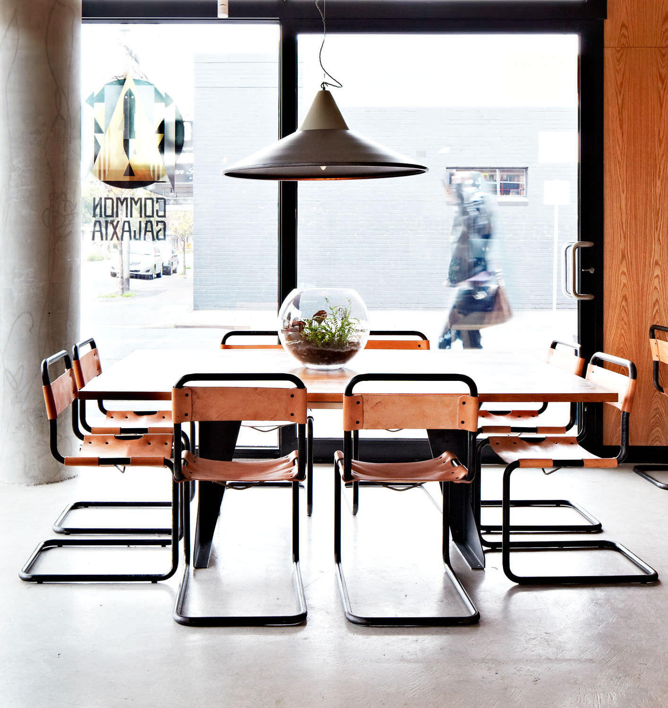 Bauhaus Interiors Bauhaus Interior Design Characteristics  Interior Design Ideas
