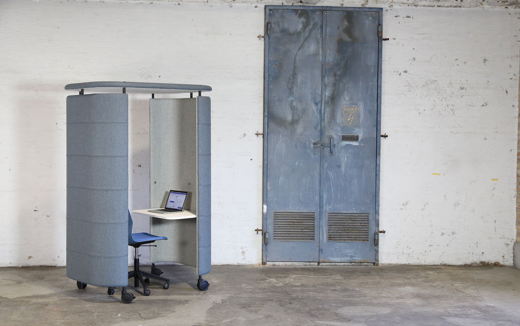 office privacy pods. Privacy Office Space · Pods