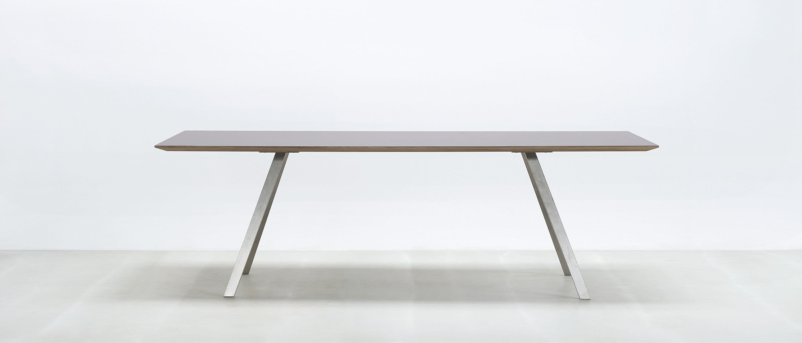 Composite # Table De Jardin Livraison Rapide