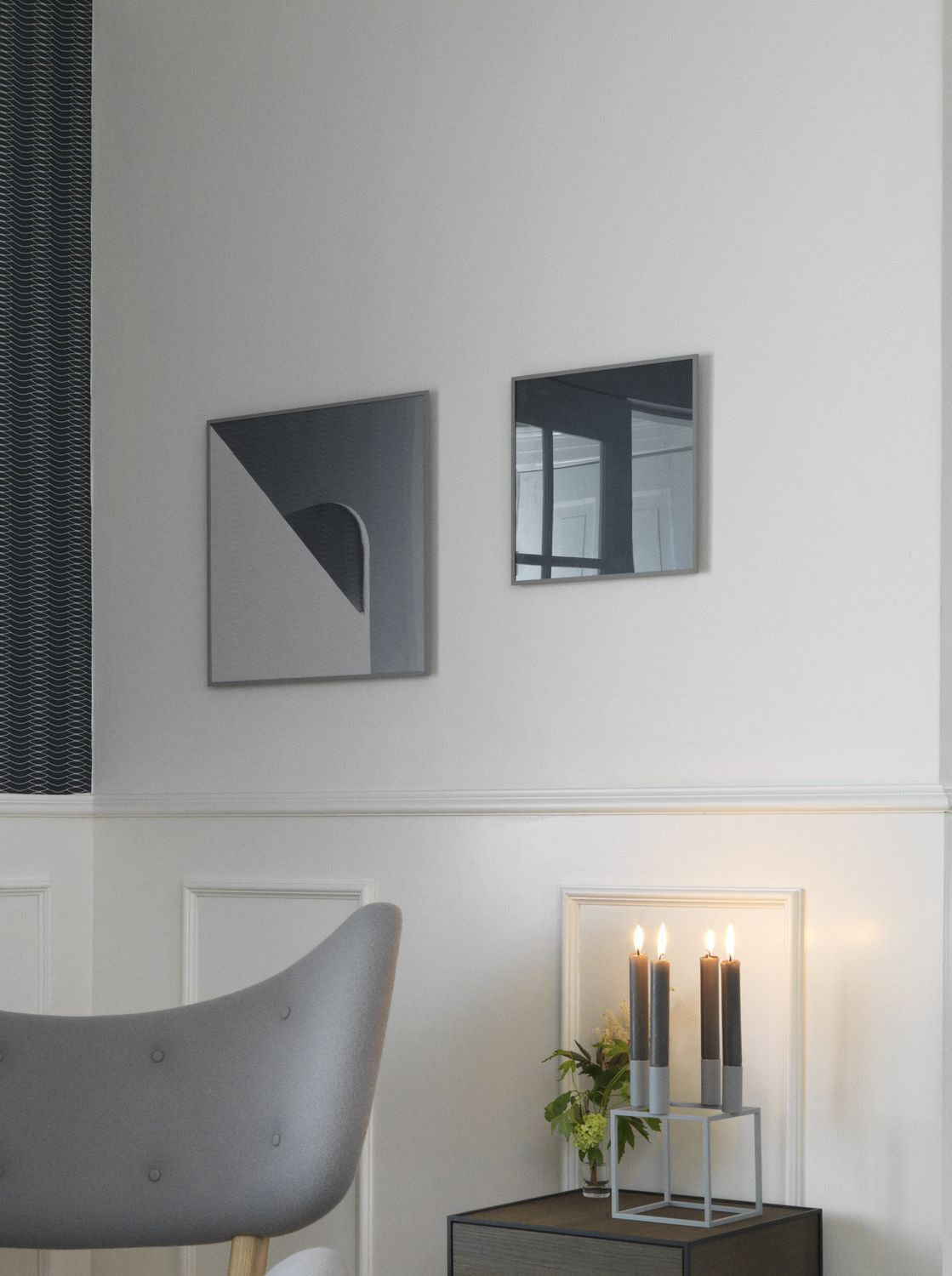Wall mounted mirror bedroom contemporary square view by wall mounted mirror bedroom contemporary square view by lassen amipublicfo Choice Image