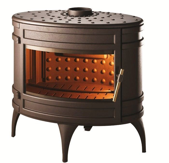 Cast Iron Wood Stoves WB Designs - Cast Iron Wood Burning Stoves WB Designs
