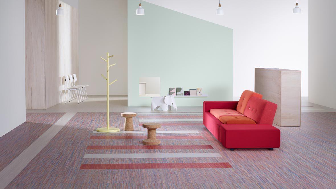 Linoleum Flooring Commercial Residential Tile
