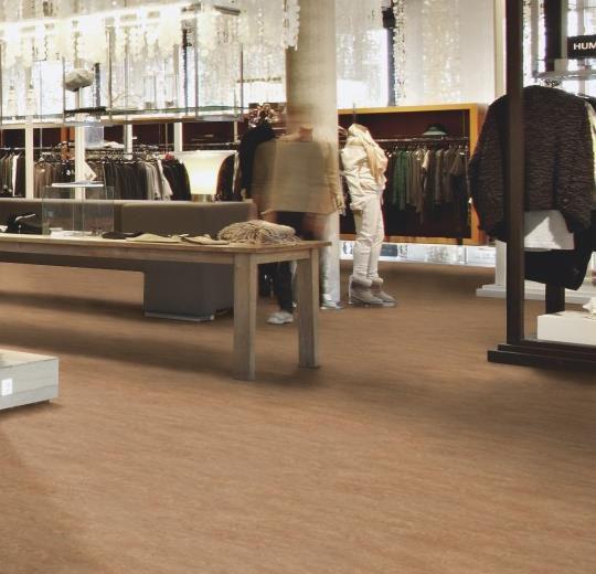 linoleum flooring commercial residential roll marmoleum forbo flooring systems