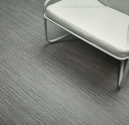 Vinyl flooring commercial tile strip ETERNAL DESIGN SHEET