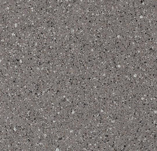 vinyl flooring commercial tile strip eternal original forbo flooring systems