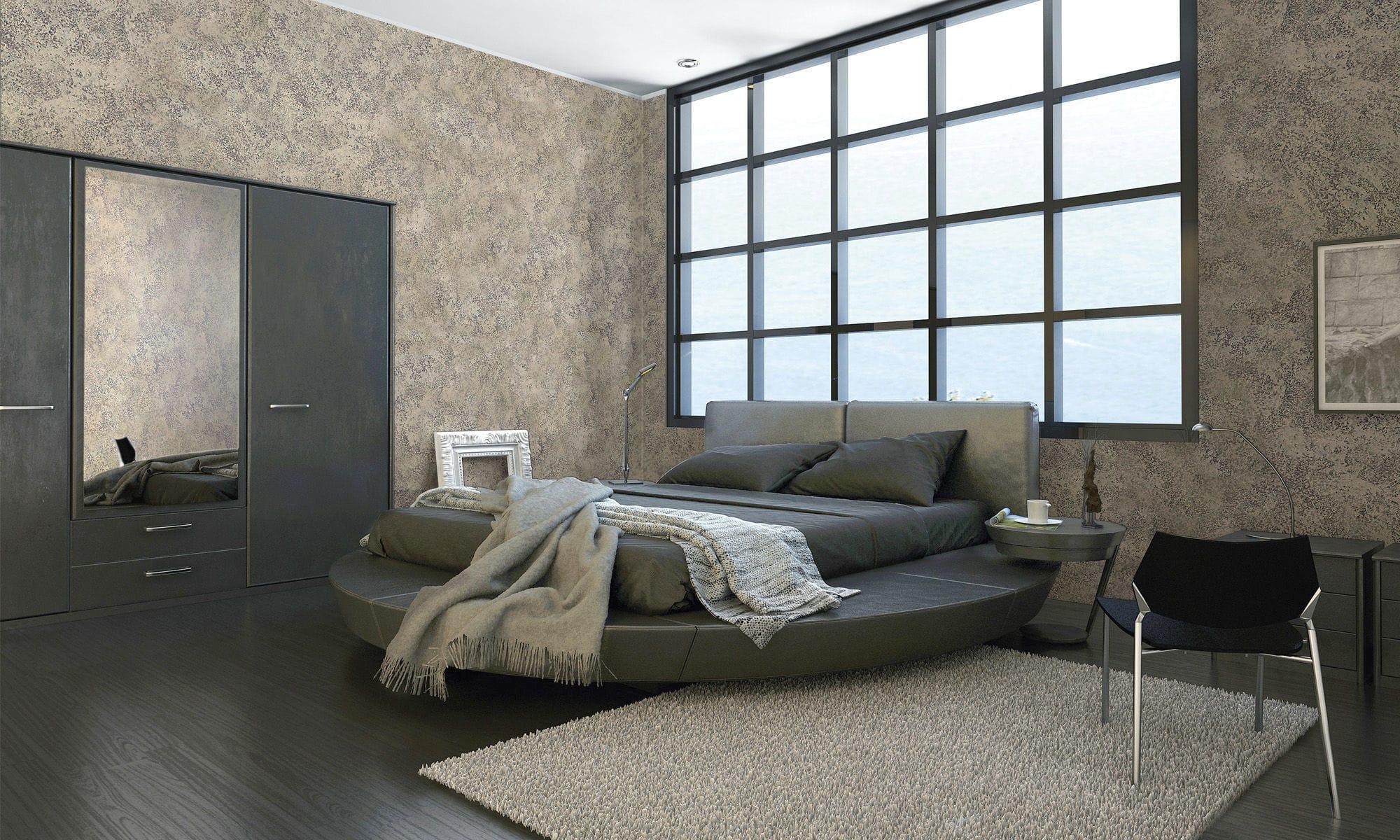 Decorative Paint / For Walls / Interior / Acrylic   ARTECOu0027 7 METAL