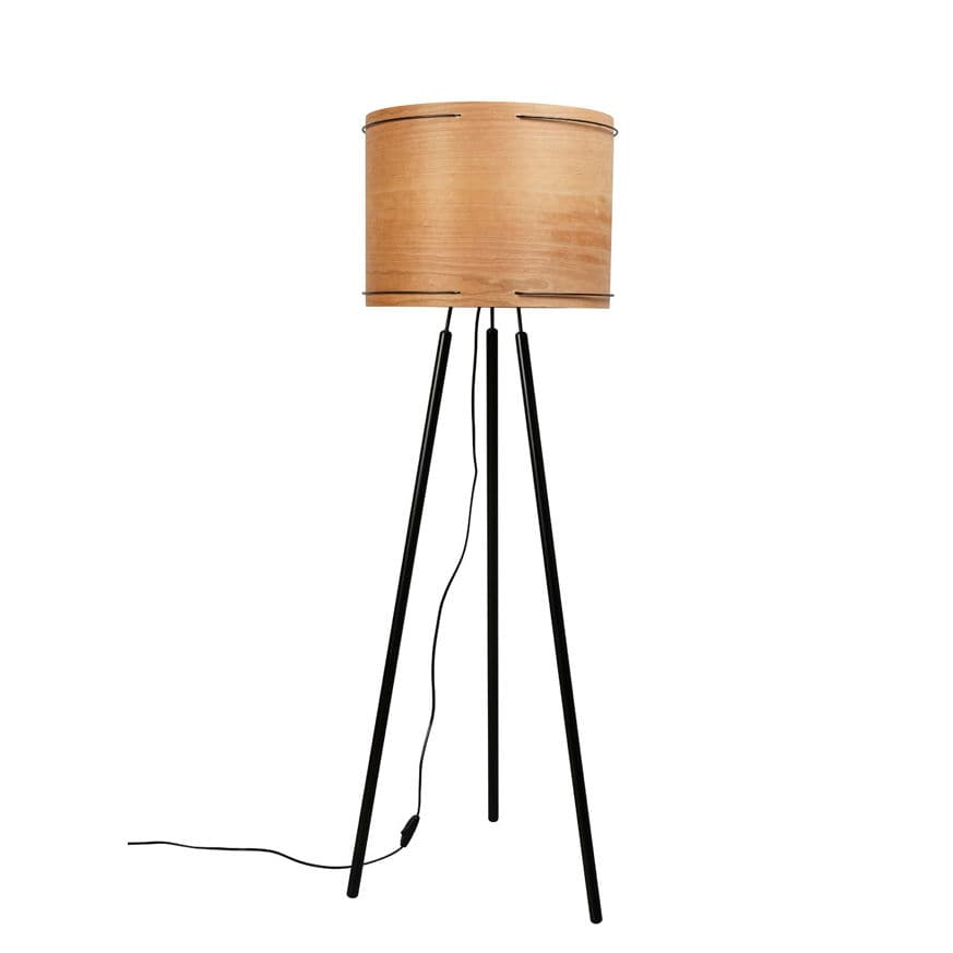 Wiring a lamp stand shoutfm floor standing lamp contemporary metal wooden double wire rh archiexpo com lamp socket wiring diagram wiring a standard lamp uk keyboard keysfo Image collections