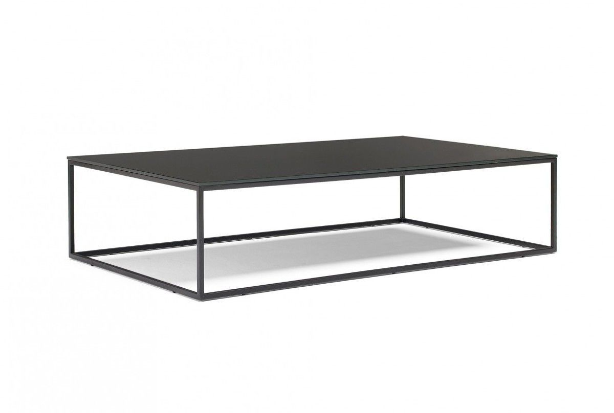 Contemporary coffee table / wooden / metal / marble - CABARET - NATUZZI