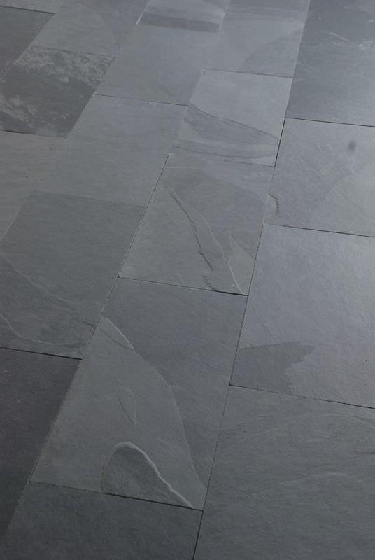 Indoor Tile Outdoor Floor Slate