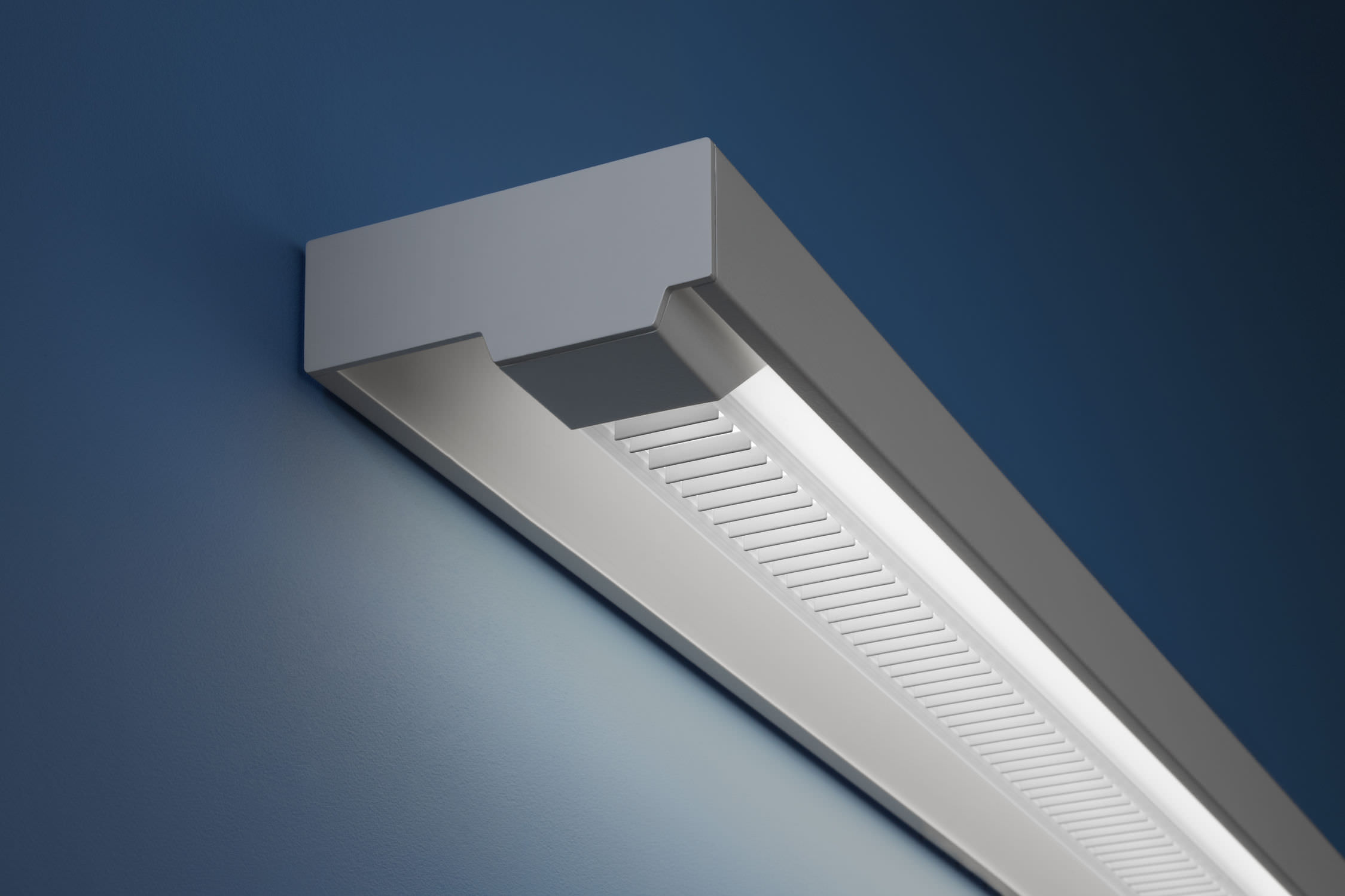 Surface mounted light fixture recessed wall fluorescent linear surface mounted light fixture recessed wall fluorescent linear arubaitofo Choice Image