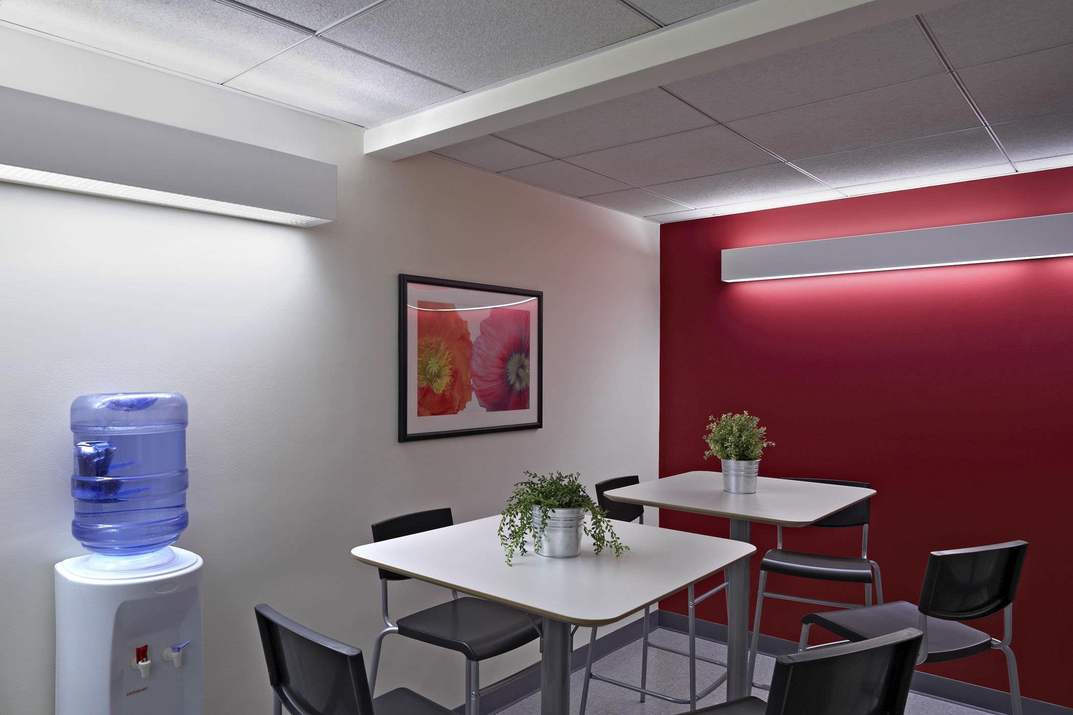 Fluorescent wall mount light fixture lighting designs surface mounted light fixture recessed wall fluorescent aloadofball Image collections