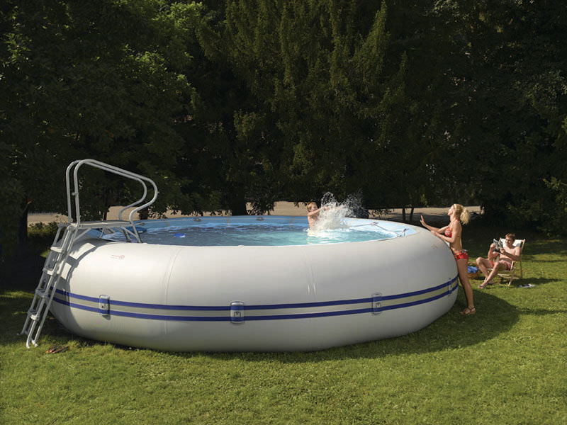 Swimming Pools Above Ground Toys R Us Page Swimming Pool Reviews