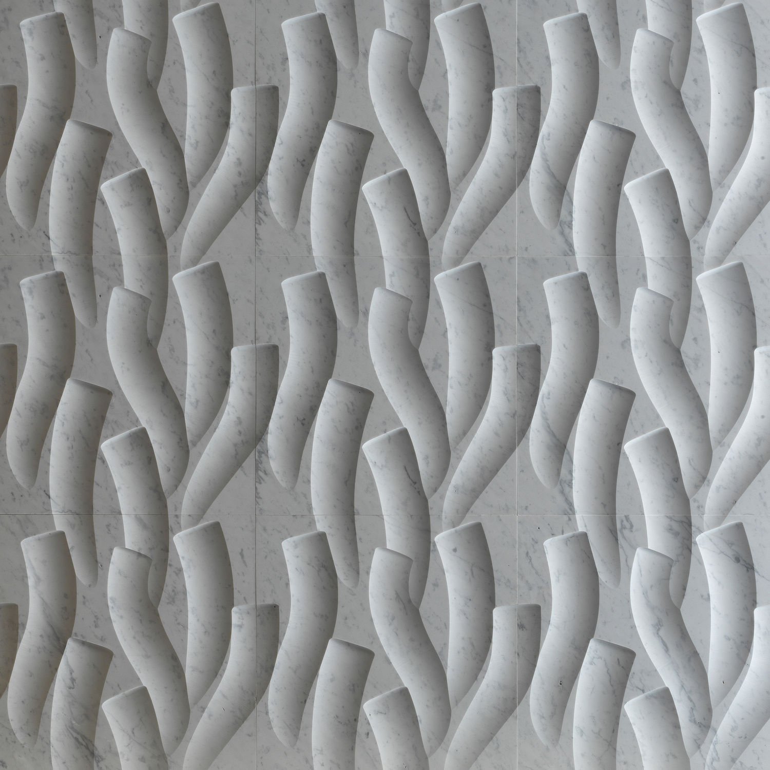 decorative wall panels design inarace - Decorative Wall Panels