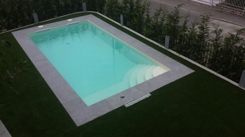 ... Swimming Pool Skimmer · Swimming Pool Skimmer
