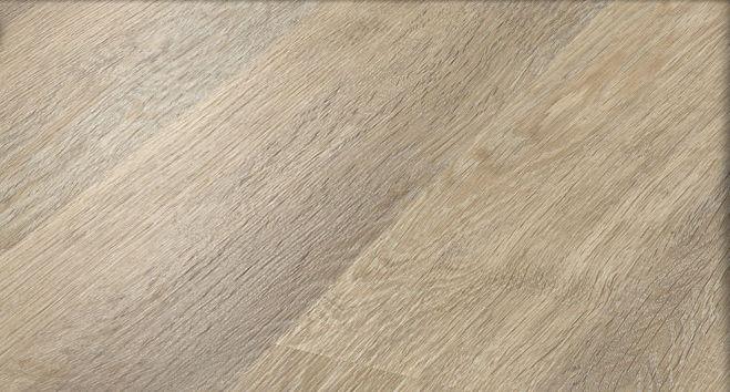 PVC flooring / smooth / wood look / high-performance - KP99 LIME WASHED OAK - PVC Flooring / Smooth / Wood Look / High-performance - KP99 LIME