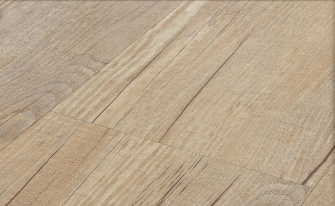 PVC Flooring Tile Textured Wood Look