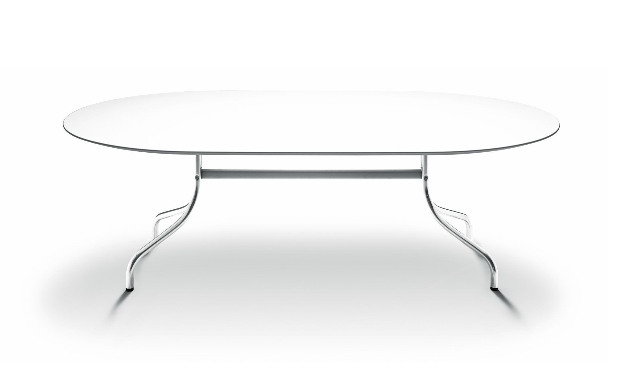 Perfect ... Contemporary Dining Table / Solid Wood / Rectangular / Square SHINE  DePadova ...