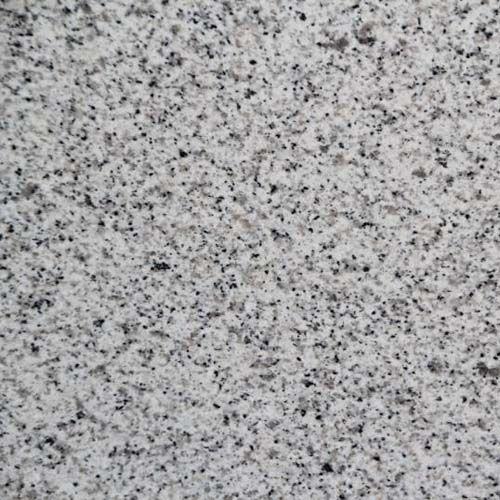 Resin Countertop / Stone / Granite / Kitchen   BIANCO SARDO