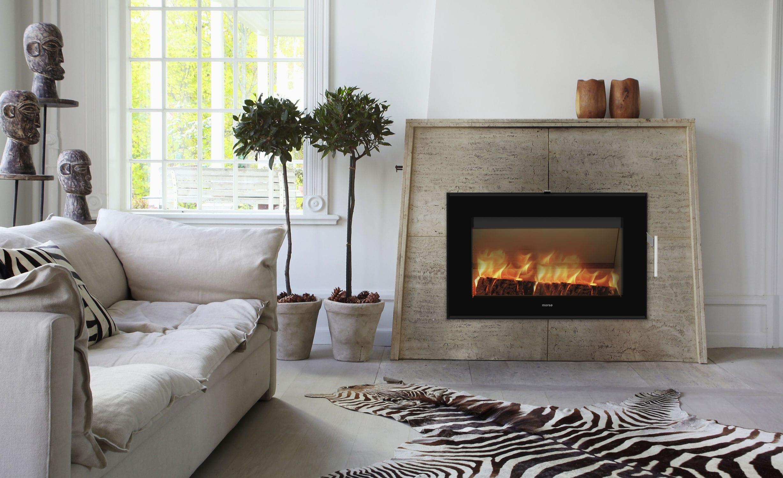 wood burning fireplace insert morsø s80 90 morsø jernstøberi a s