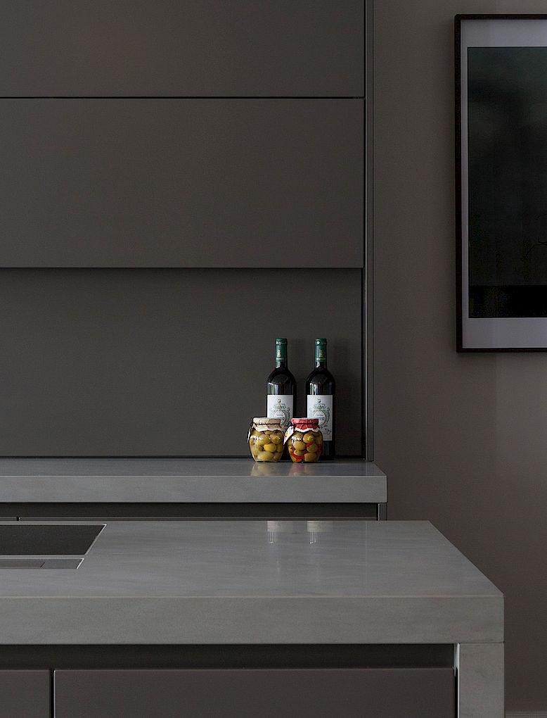 Ausgezeichnet Ex Display Deutsch Küchen London Bilder - Ideen Für ...