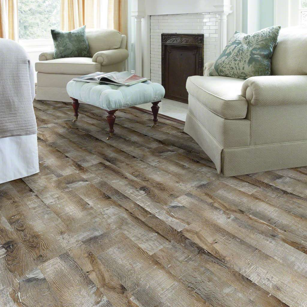 discount pricing haze shaw floor dwf park pier laminate product flooring burnt