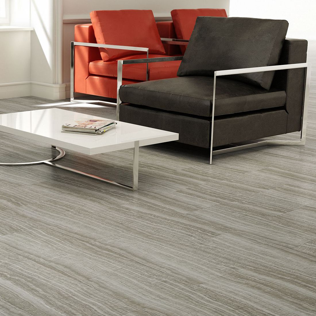 Vinyl flooring commercial tile smooth trenta trenta stone vinyl flooring commercial tile smooth trenta trenta stone dailygadgetfo Gallery