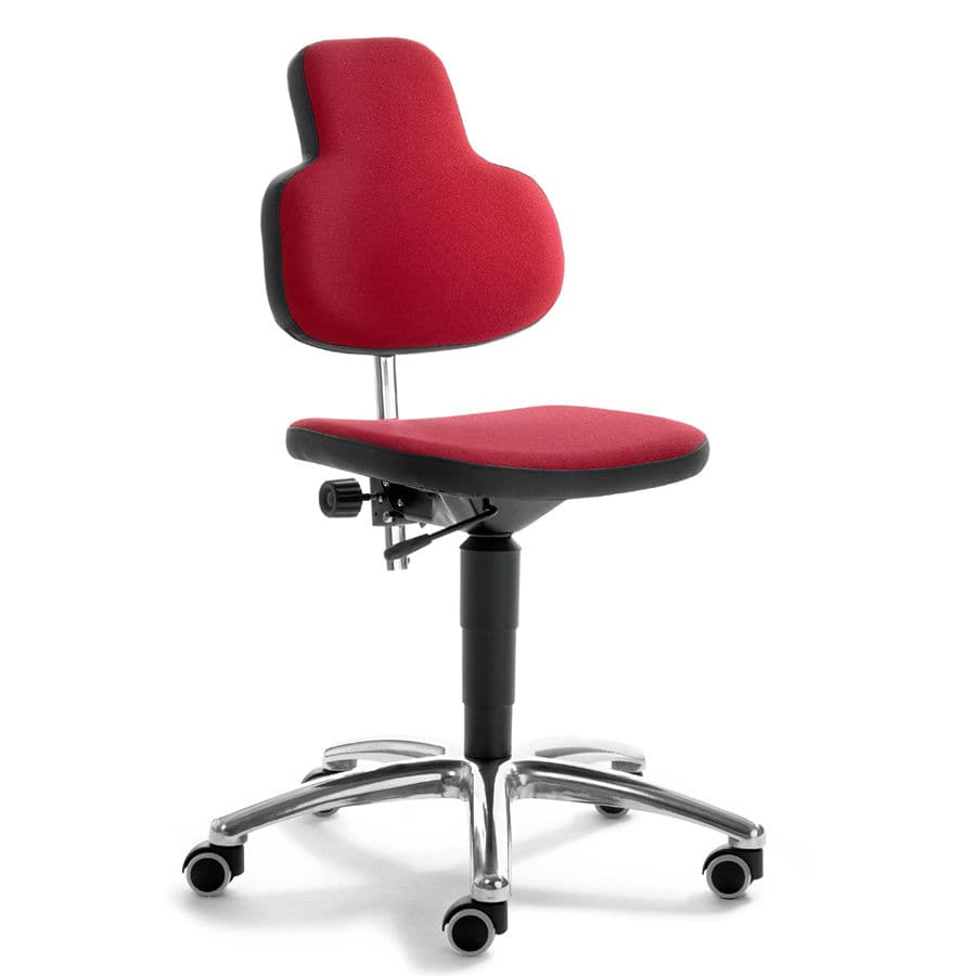 Contemporary office chair   child s   swivel   on casters   MYMAX  2206Contemporary office chair   child s   swivel   on casters   MYMAX  . Global Goal Task Chair. Home Design Ideas