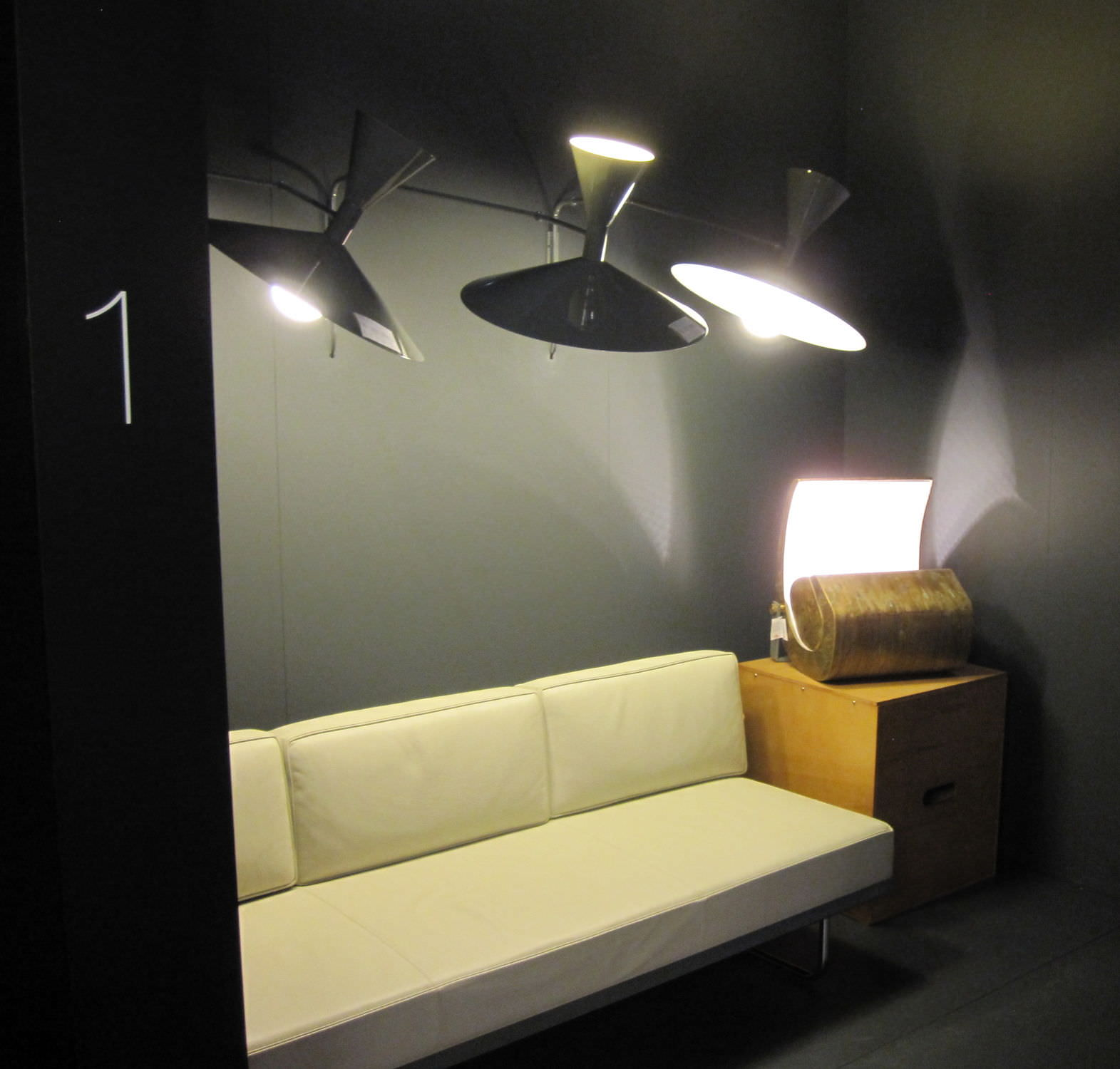 9627-4151431 Faszinierend Up Down Lampe Dekorationen