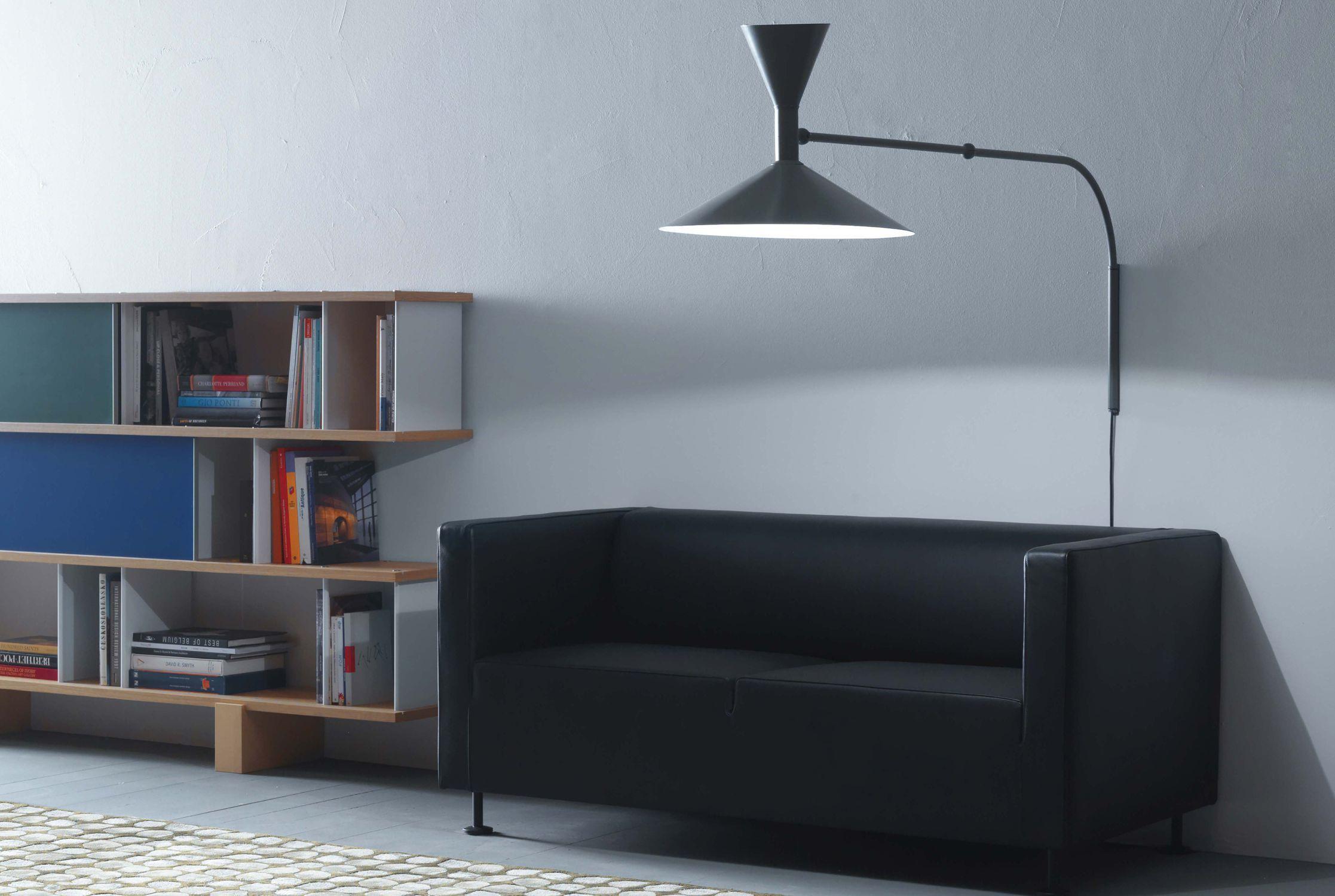 9627-8612450 Faszinierend Up Down Lampe Dekorationen