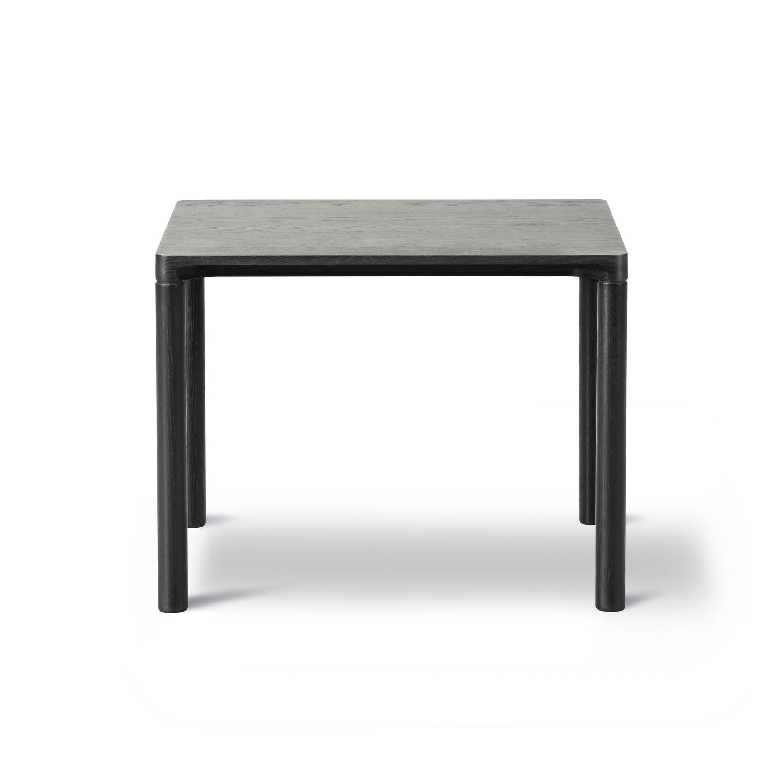 Marvelous ... Contemporary Nesting Tables / Oak / Rectangular PILOTI : 6705 Hugo  Passos Fredericia Furniture ...