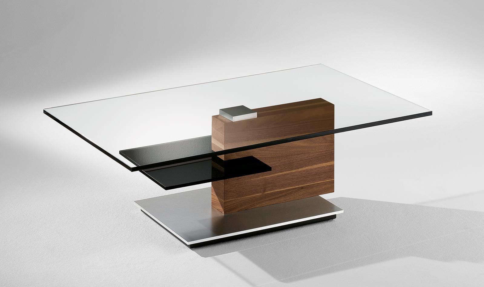 Wohnzimmertisch Schwarz Weiss Kategorien Tische Couchtische Z B