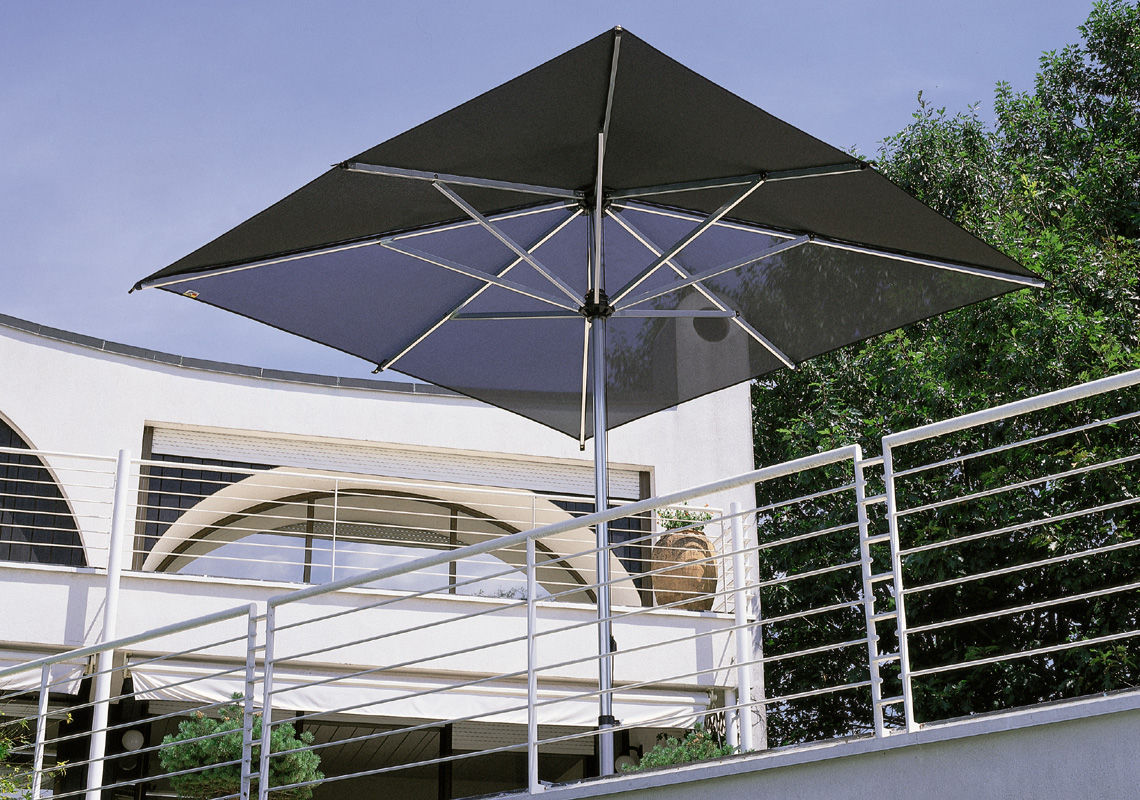 simply patio accessories market ft umbrellas outdoors shade wheat shop at resistant solid lowes umbrella furniture wind pl com