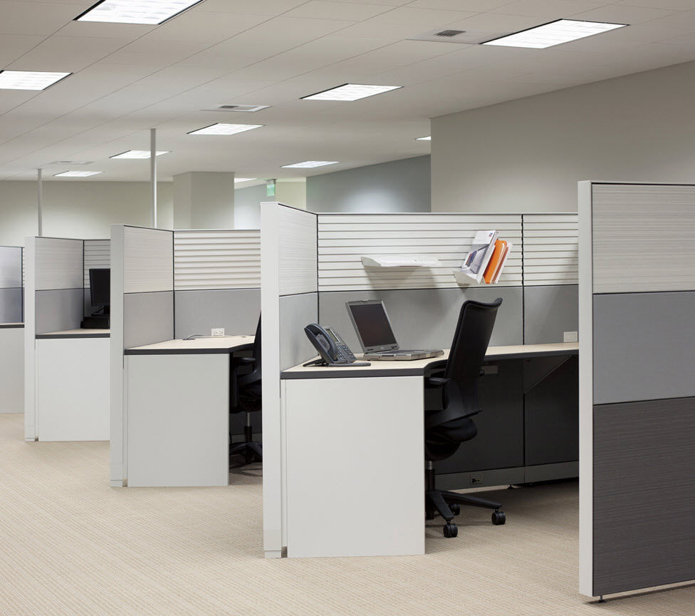office devider. Floor-mounted Office Divider / Countertop Fabric Glass - STRIDE Devider R