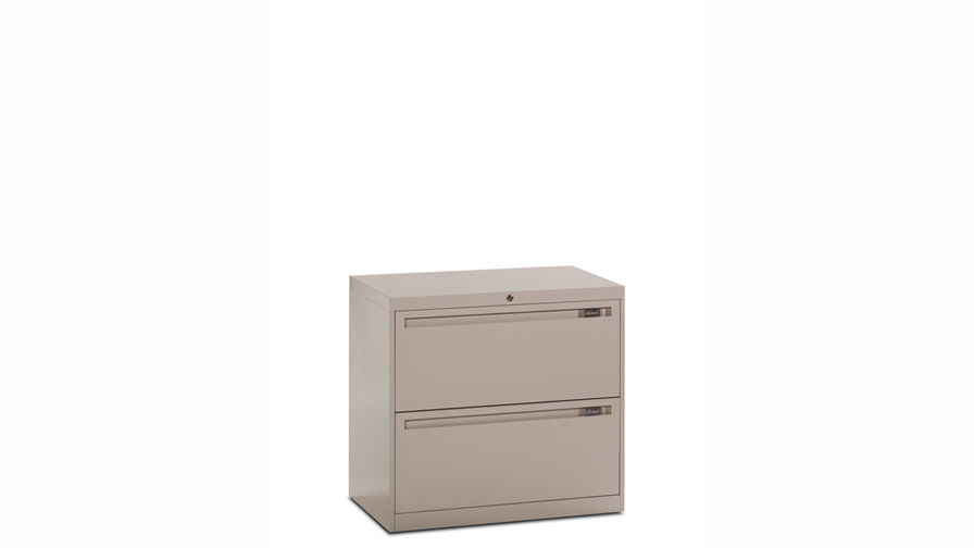 All Steel Lateral File Cabinets Imanisr Com